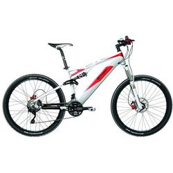BH Bikes Evo Jumper 27.5 Pro