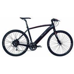 BH Bikes Evo Race