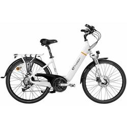 BH Bikes Evo Street 350W