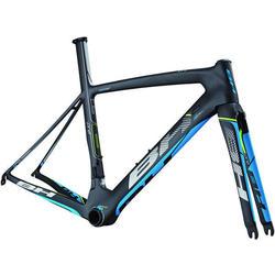 BH Bikes G6 Pro Frameset