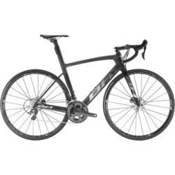 BH Bikes G7 Disc Ultegra