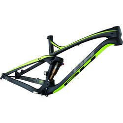 BH Bikes Lynx 4.8 Frameset