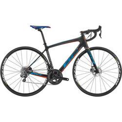 BH Bikes Quartz Disc Ultegra Di2