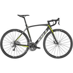 BH Bikes RX Team Ultegra
