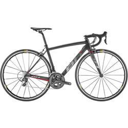 BH Bikes Ultralight (Ultegra)