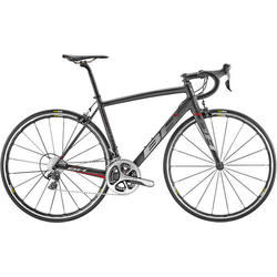 BH Bikes Ultralight Dura-Ace