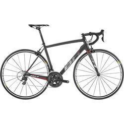 BH Bikes Ultralight 105