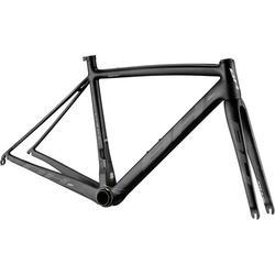 BH Bikes Ultralight EVO Frameset