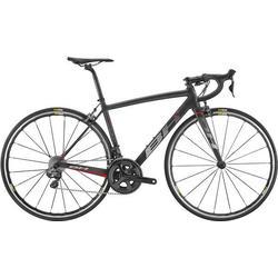 BH Bikes Ultralight Ultegra Di2