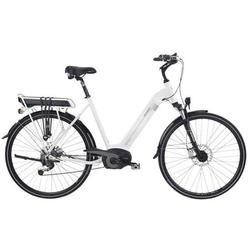 BH Bikes Xenion City Wave
