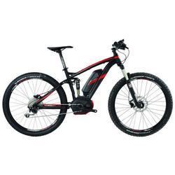 BH Bikes Xenion Jumper 27.5