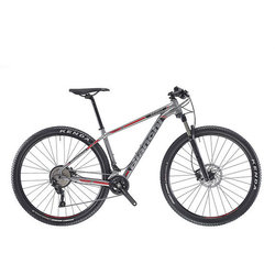 Bianchi Grizzly 29.3