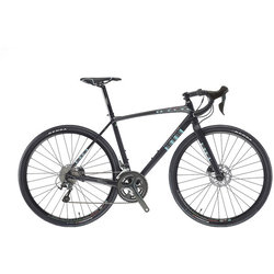 Bianchi Impulso All Road Tiagra