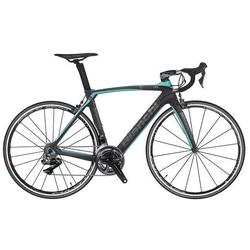 Bianchi Oltre XR.4 Dura Ace