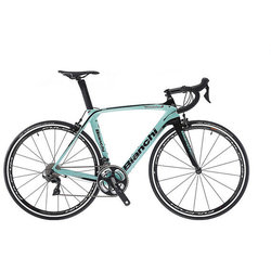 Bianchi Oltre XR3 Dura Ace Mix