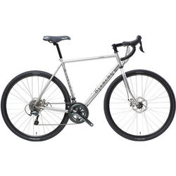 Bianchi Volpe Disc