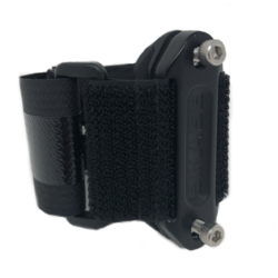 BiKASE Anywhere Cage Strap Adapter