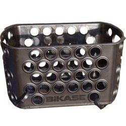 BiKASE Bessie Rear Basket