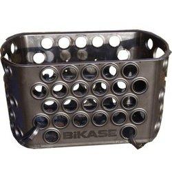 BiKASE Bessie Rear Basket