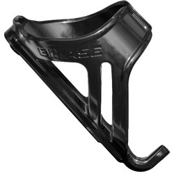 BiKASE Bottle Cages