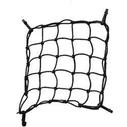 BiKASE Bungee Net