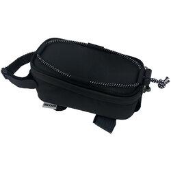 BiKASE Elasto Beetle Phone Bag