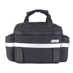 BiKASE Koolpak Insulated Handlebar or Rack Bag