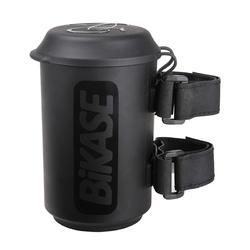 BiKASE Koozie Container