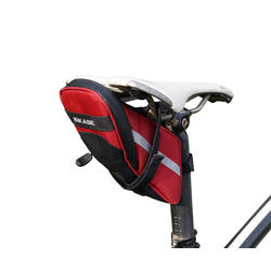 BiKASE Momentum Saddle Bag