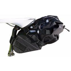 BiKASE Packer Bag Large