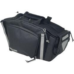 BiKASE Reggie Rack Bag