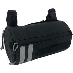 BiKASE TD Handle Bar & Seat Bag