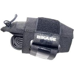 BiKASE Tube & Tool Wrap