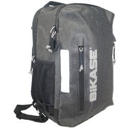 BiKASE Urbanator Backpack Pannier Combo
