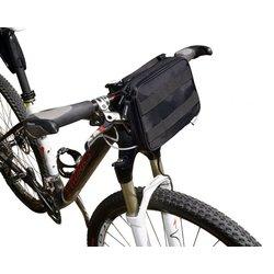 BiKASE Utility Pack