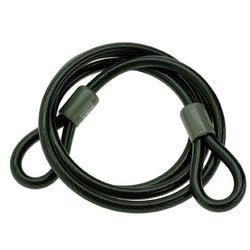 Bike-Guard Flexi-Cable 1500