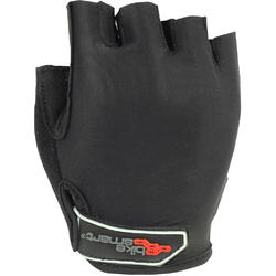 BikeSmart Lyka SRT Gloves