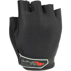 BikeSmart Lyka W Gloves - Women's