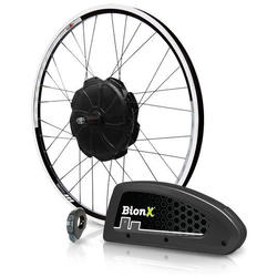 BionX P 350 DX Electric Motor Kit