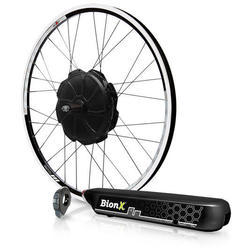BionX P 350 RX Electric Motor Kit