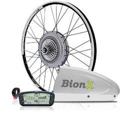 BionX PL 250 M Electric Motor Kit