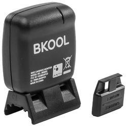 Bkool ANT+ Cadence Sensor
