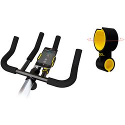 Bkool Mobile Mount (for Smart Bike)