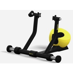 Bkool Smart Pro 2 Trainer