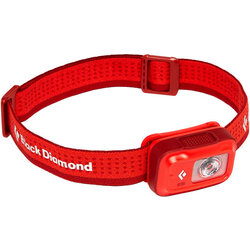 Black Diamond Astro 250 Headlamp
