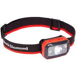 Black Diamond ReVolt 350 Headlamp