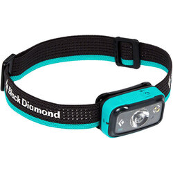 Black Diamond Spot Headlamp 350