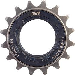Black Ops DefendR 8-Key Freewheel