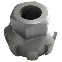 Black Ops DefendR 8-Key Freewheel Remover