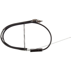 Black Ops Detangler Rotor Cable X-Long